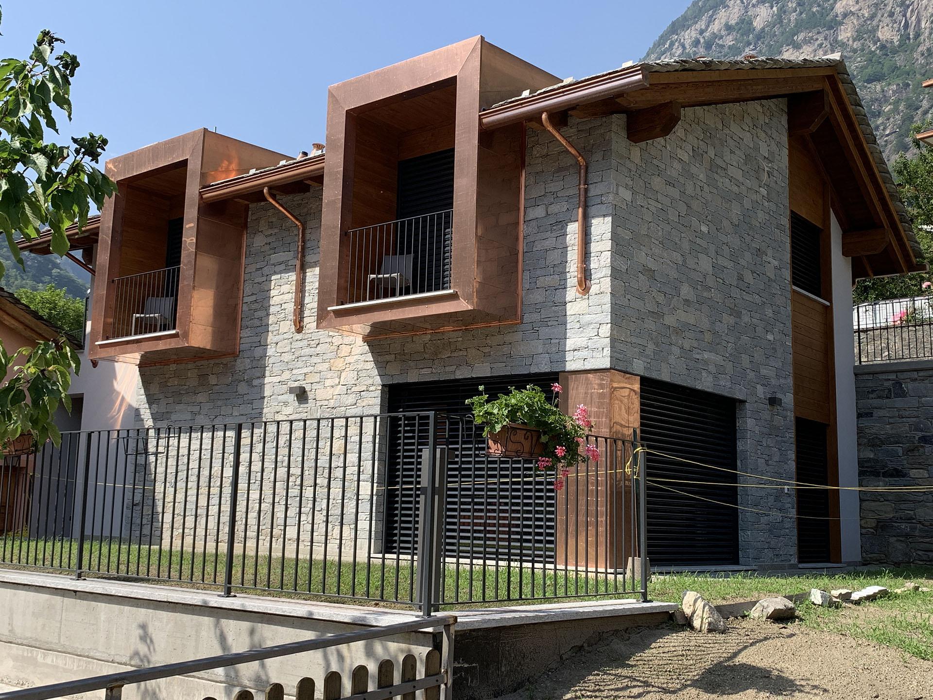 camere-appartamenti-valtellina-bedandbreakfast-valchiavenna-italosvizzero