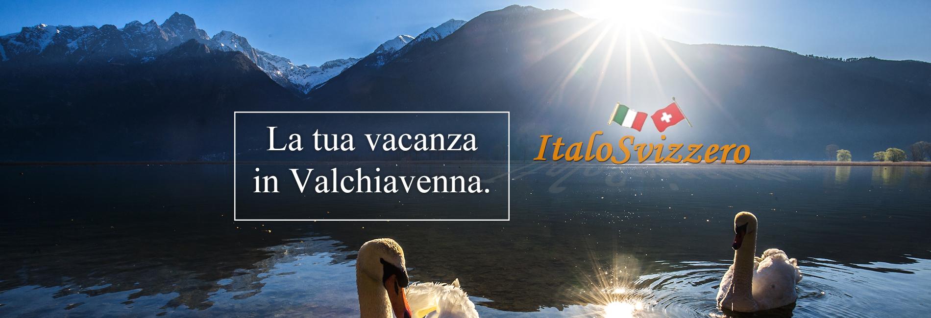 slide2-italosvizzero-lago